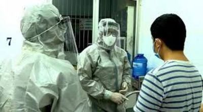 El 40 a 60% de los paraguayos contraerá coronavirus, según Viceministro de Salud