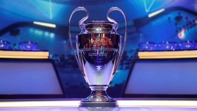 HOY / La final de la Champions pasa para finales de junio