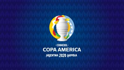 La Copa América pasa al 2021