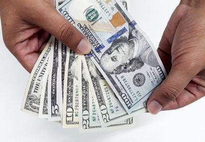 Cuarentena por coronavirus: BCP promete apoyo a bancos para extender beneficios a ciudadanos