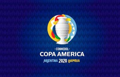 Coronavirus: Euro y Copa América pospuestos para 2021