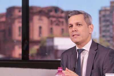 Medidas económicas apuntan a garantizar recursos para salud y apoyo a sectores vulnerables