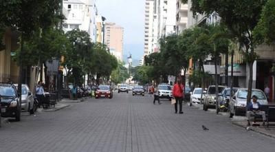 Ecuador decreta estado de excepción como medida drástica