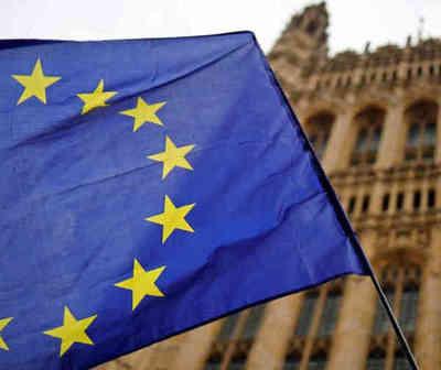 Unión Europea (UE) se blinda con el cierre de fronteras