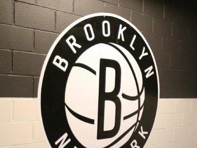 Cuatro jugadores de los Nets dan positivo por coronavirus