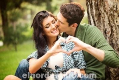 El amor verdadero no se trata de alcanzar la perfección, sino de tener crecimiento