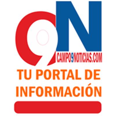 Ministro anuncia undécimo caso de coronavirus en Paraguay