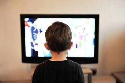 COVID-19: ¿Qué hacer y qué no hacer con los niños durante la cuarentena?
