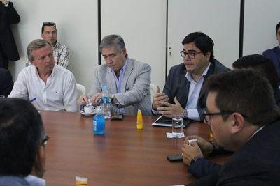 Transporte: viceministro reconoció inconvenientes con buses nocturnos y prometió de nuevo disponibilidad del servicio