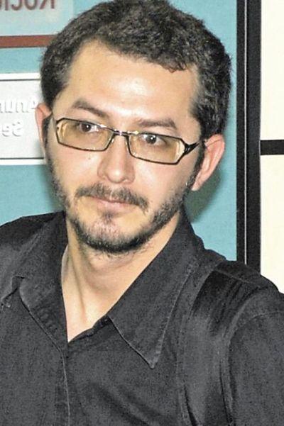 """""""Coquitos de oro"""": rechazan recusación presentada por la defensa de Guachiré"""