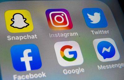 Tecnológicas se unen contra la desinformación