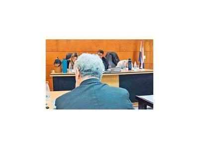 Confirman tribunal del caso Camilo y Corte abre sumario