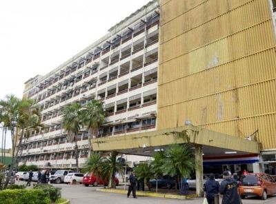 Coronavirus: Pago a jubilados será mediante bancas privadas, informa IPS