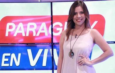 "Fernanda Robles, ""No tengo coronavirus"""