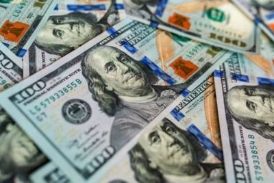 La economía de Latinoamérica podría caer hasta un 2%