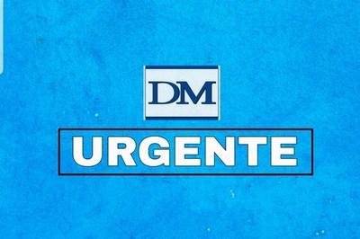 Urgente; ya son 11 los casos de coronavirus en el Paraguay