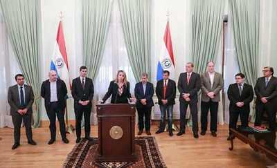 Exministros de Hacienda apoyan medidas para enfrentar el Covid-19