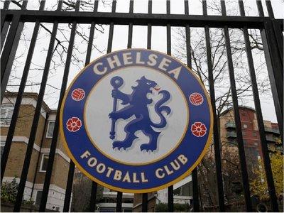 El Chelsea ofrece su hotel para personal sanitario
