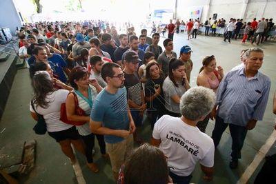 Solicitan a comunas postergar vencimiento de licencias y no cobrar multas