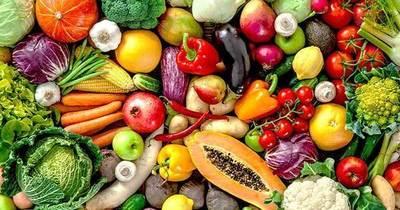 Los mejores alimentos para reforzar tu sistema inmunológico, según especialista