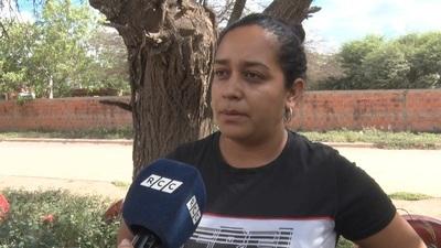 Comunidad fronteriza de Pozo Hondo clama por presencia de médicos en la zona