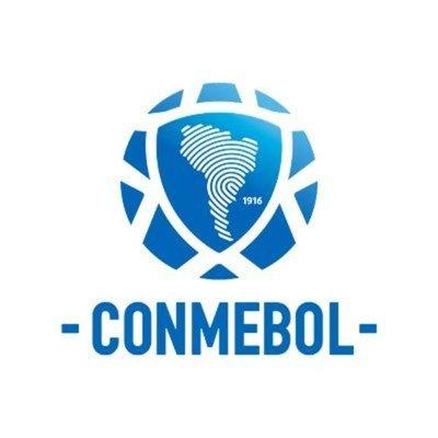 Conmebol suspende la Libertadores y Sudamericana hasta el 5 de mayo