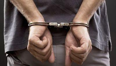 Cuando no. Cinco policías detenidos por haber supuestamente tocado plata de Taiwaneses demorados ayer