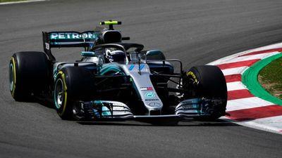 Australia no se resigna y quiere realizar su Gran Premio de Fórmula Uno