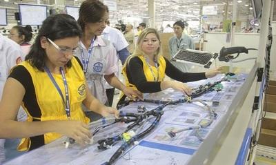 Otra fábrica expone a más de 1000 empleados violando medidas sanitarias