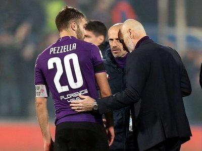 Fiorentina anuncia 10 contagios, entre ellos 3 jugadores y miembros club