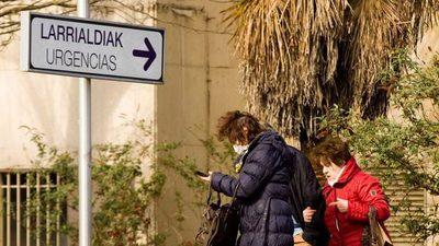 """Coronavirus España: """"este virus formará parte de nuestras vidas"""""""