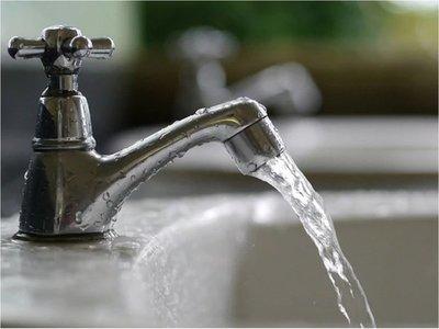 Codehupy exige a la Essap garantizar el servicio de agua