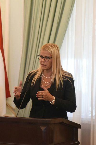 Covid-19: Directora de Migraciones pide a hoteleros pasar lista de extranjeros que ingresaron al país pese a restricciones