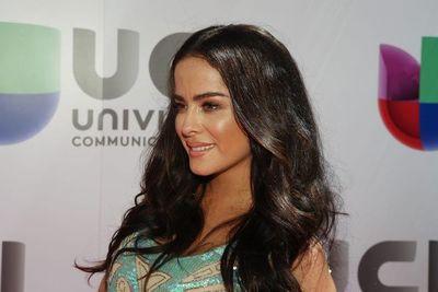 Estas son las celebridades latinas más golpeadas por el coronavirus