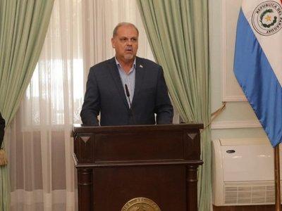 Covid-19: Gobierno priorizará Central para la entrega de víveres