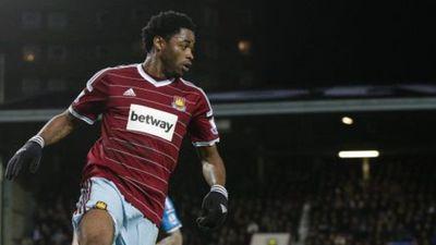 FC Sion rescinde contrato con 9 futbolistas por coronavirus