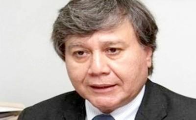 """Cambian a fiscal que investigaba aglomeración de chinos y """"polibandis"""""""