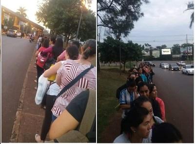 Paraná Country Club: 18 personas están en cuarentena; cuatro estuvieron con una infectada de Foz y 14 llegaron del exterior