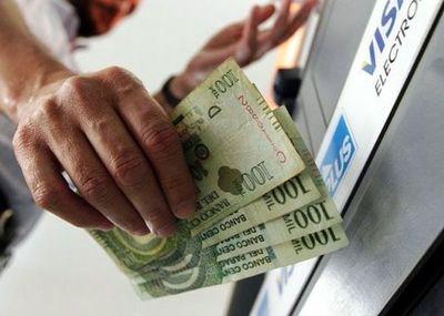 Bancos: refinanciamiento de deudas será automático