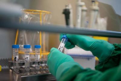Coronavirus: 2 casos nuevos y llegamos a 13 confirmados