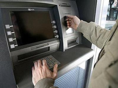 Refinanciamiento de deudas se hará de manera inmediata, aclara ASOBAN