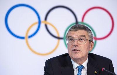 """El COI considera """"prematuro"""" suspender los Juegos Olímpicos"""