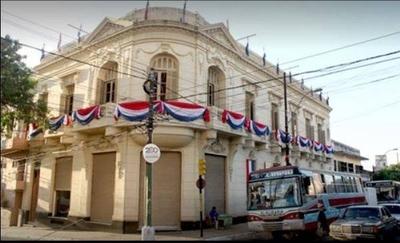 HOY / La Secretaría Nacional de Cultura insta a los medios a difundir obras de autores nacionales