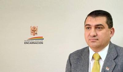 HOY / Itapúa implementa cierre sanitario: Encarnación no recibirá a visitantes