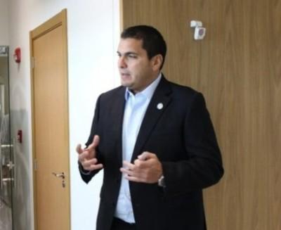 APF acompaña y respeta recomendaciones del Gobierno