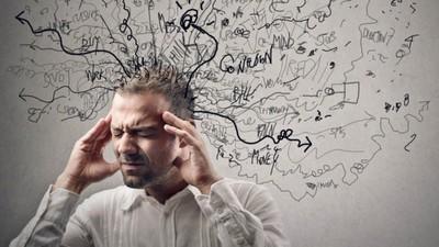 Trastorno de la ansiedad es más peligroso que el Coronavirus