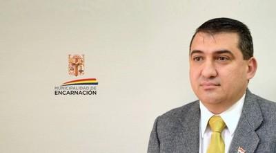 Itapúa implementa cierre sanitario: Encarnación no recibirá a visitantes