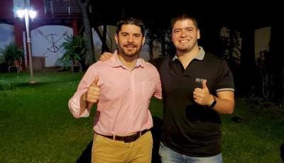 Asunción y la unidad colorada que no va se va a dar