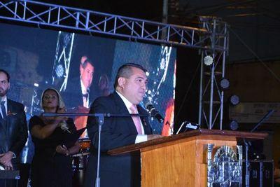 """COVID-19: Intendente de Encarnación plantea """"bloqueo departamental"""" de Itapúa"""