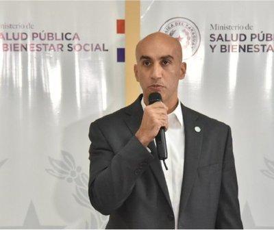 Paraguay confirma propagación comunitaria de COVID-19